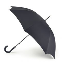 Governor Black Umbrella by Fulton