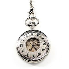 Pocket Watch Mechanical Windsor