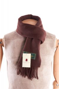 Chocolate, Airntully Scarf
