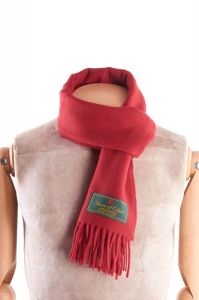 Berry, Airntully Scarf