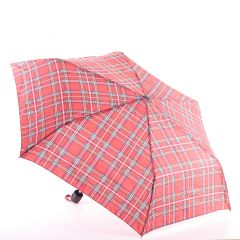 Compact Royal Stewart Umbrella