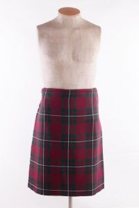 Ex Hire Kilt Hunting McGregor, Various Sizes