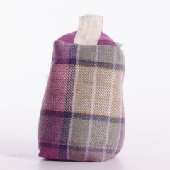 Lavender Filled Door Stop Iona Damson by Voyage Maison