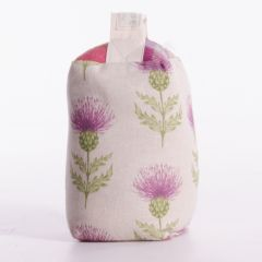 Lavender Filled Door Stop Nessy Berry by Voyage Maison