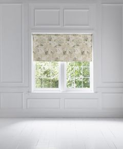 Enchanted Forest Softroll Blind by Voyage Maison, Various Sizes