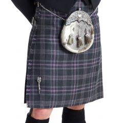 Build a kilt, Medium Weight Kilt Glen Orchy Range