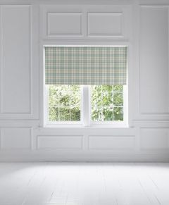 Nairna Opal Softroll Blind by Voyage Maison, Various Sizes