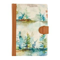 Wilderness Notebook by Voyage Maison