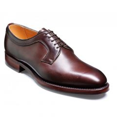 Dress shoes Skye Cherry by Barkers