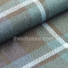 Tartan MacCallum Modern Old in our hire range also sold by the yard