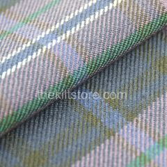 Tartan Scotland Forever in our hire range also sold by the yard