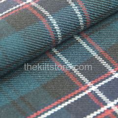 Hire Tartan Scottish National