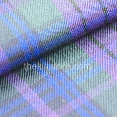 Tartan Spirit of Scotland in our hire range also sold by the yard