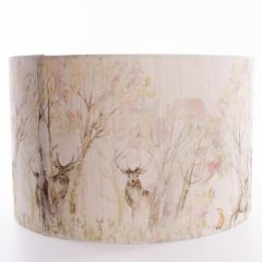 Enchanted Forest Pendant Shade by Voyage Maison